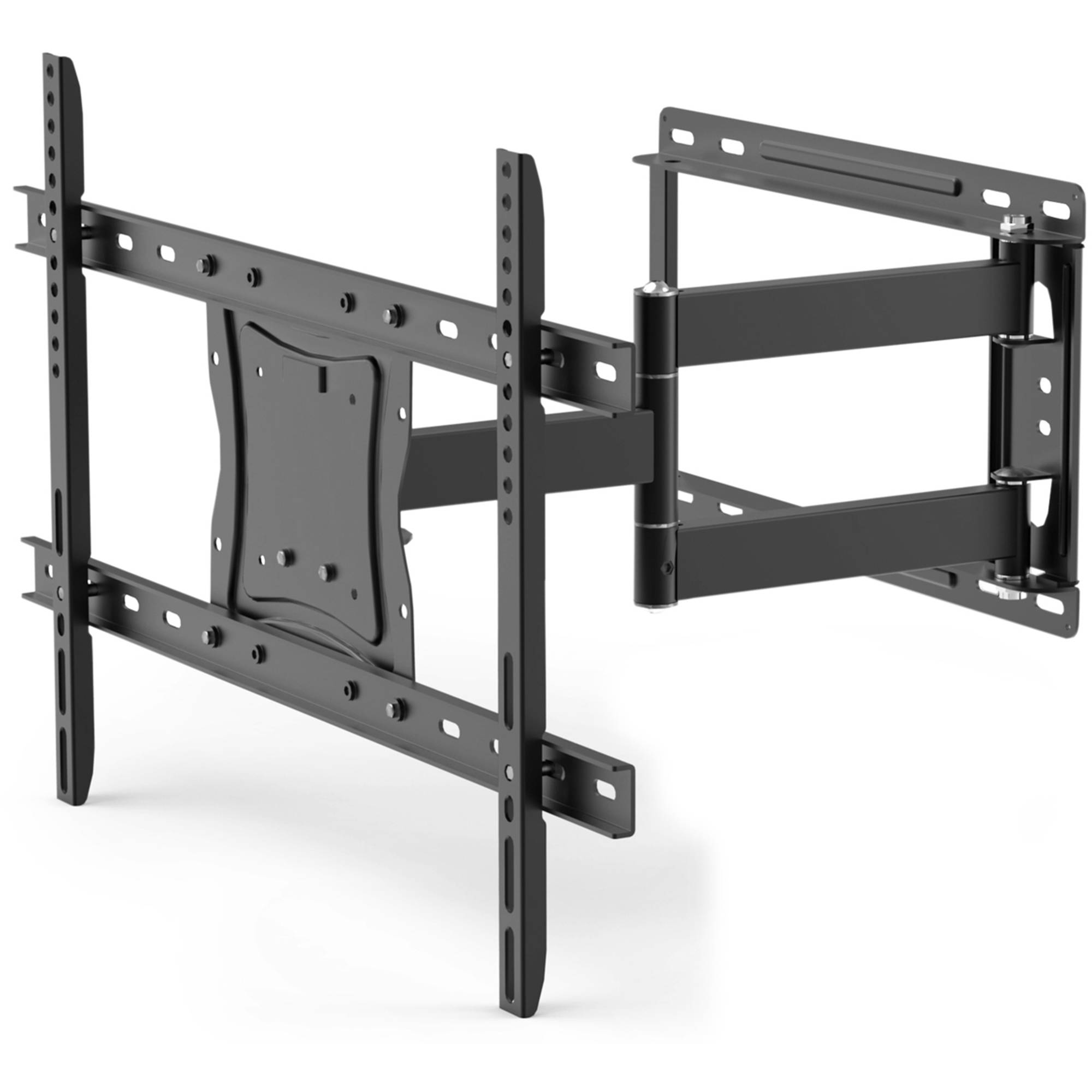 wall mounts for tv wall mount gallery wall mount 28490